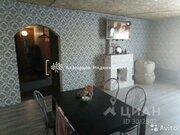 Продажа дома, Каргасокский район - Фото 2