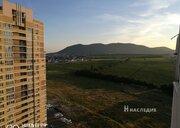 Продается 3-к квартира Дзержинского