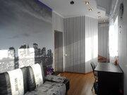 12 500 000 Руб., Дом в Дубовом, Купить дом в Белгороде, ID объекта - 501426280 - Фото 34