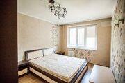 3 комнатная квартира, Серпухов, р-он Ивановские Дворики - Фото 5
