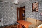 Продажа дома, Култук, Слюдянский район, Кооперативный пер. - Фото 1