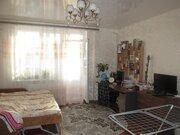 2 800 000 Руб., Продается 1-к квартира, Купить квартиру в Обнинске по недорогой цене, ID объекта - 318741119 - Фото 4