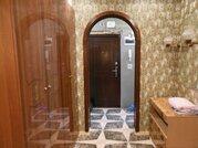 Продаётся 3-комнатная квартира по адресу Святоозерская 14, Купить квартиру в Москве по недорогой цене, ID объекта - 319589526 - Фото 5