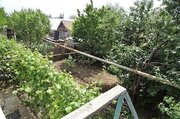Дома, дачи, коттеджи, ул. Гагарина, д.17 - Фото 4