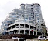 """Офис 44,9 кв.м. в БЦ """"Риверсайд-Дон"""" - Фото 1"""