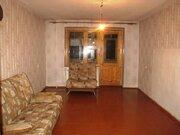 Продается 3 ком квартира ул.Седова,59 - Фото 4