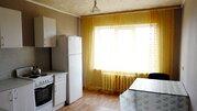 18 000 Руб., Сдается однокомнатная квартира, Снять квартиру в Домодедово, ID объекта - 334041026 - Фото 2