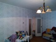 3х комнатная квартира, улучшенной планировки, Продажа квартир в Смоленске, ID объекта - 330590352 - Фото 2