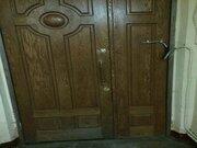 Продажа квартиры, м. Курская, Большой Казенный переулок, Купить квартиру в Москве, ID объекта - 333461638 - Фото 3