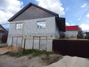 Дом по улице Кирова, д. 12 - Фото 2