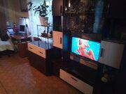 1 350 000 Руб., 1 комнатная в центре, Купить квартиру в Смоленске по недорогой цене, ID объекта - 327832634 - Фото 10