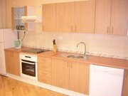 Продажа квартиры, Купить квартиру Рига, Латвия по недорогой цене, ID объекта - 313136594 - Фото 1