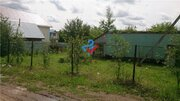 Участок в Зинино, Земельные участки Зинино, Республика Башкортостан, ID объекта - 201432724 - Фото 1