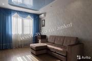 1-к квартира, 42 м, 6/17 эт., Купить квартиру в Наро-Фоминске, ID объекта - 335357379 - Фото 2