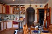 Срочно продаю трёхкомнатную квартиру ул. Калараш - Фото 1