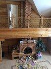 Продаю новый дом в д. Сахорово, ИЖС - Фото 3
