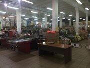 112 264 026 Руб., Встроенное помещение №18, 2091,1 кв.м., Продажа торговых помещений в Красноярске, ID объекта - 800274151 - Фото 2