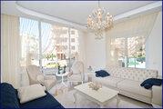 80 000 €, Квартира в Алании, Купить квартиру Аланья, Турция по недорогой цене, ID объекта - 320534958 - Фото 6