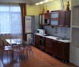 Продажа квартиры, Сочи, Ул. Грибоедова