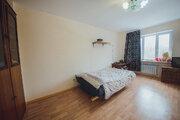Продажа 1-комн. квартиры, 45.5 м2, этаж 6 из 17 - Фото 5