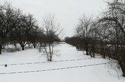 Продаю дом 83 кв.м, город Рязань, район Шереметьево-Песочня - Фото 3