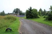 Дом на участке 30 соток в деревне Малое Шимоново - Фото 5