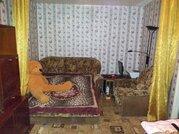 Квартира, Мурманск, Беринга, Купить квартиру в Мурманске по недорогой цене, ID объекта - 321903883 - Фото 6