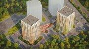 Продажа квартир ул. Коминтерна