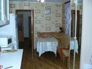 Продаётся половина коттеджа в д. Ильмень Новгородского р-на - Фото 4