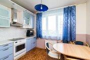 Сдам 3-к квартиру, Москва г, Кантемировская улица 14к2 - Фото 1