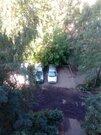 Квартира, пр-кт. Толбухина, д.9, Аренда квартир в Ярославле, ID объекта - 330917409 - Фото 9