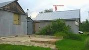 Продам дом с земельным участком, Верхние Серги, 90 км от Екб - Фото 4