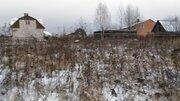 3 500 000 Руб., Струнино. Жилой дом со всеми коммуникациями. 90 км от МКАД (Ярославско, Продажа домов и коттеджей в Струнино, ID объекта - 504029111 - Фото 5