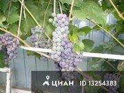 Продаюдом, Челябинск, улица Дзержинского, 28