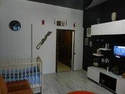 Продаются две комнаты перепланированные в двух комнатную ., Купить комнату в квартире Ярославля недорого, ID объекта - 700771084 - Фото 2