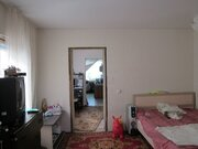 1 650 000 Руб., Дом в г. Челябинске, Купить дом в Челябинске, ID объекта - 504643463 - Фото 7