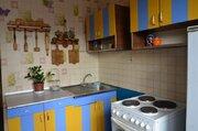 Квартира, Социалистическая, д.2, Снять квартиру в Челябинске, ID объекта - 327666615 - Фото 3