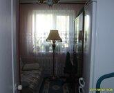 Продажа 3-комнатной квартиры, Осипова - Фото 4
