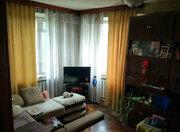 Продажа квартир ул. Торжковская