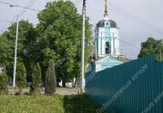 Калужское ш. 8 км от МКАД, Летово, Участок 28 сот. - Фото 4