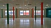 Аренда помещения на Ленинградском проспекте - Фото 3
