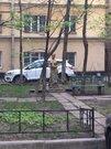 Продажа квартир метро Адмиралтейская