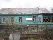 Дома, дачи, коттеджи, ул. Весенняя, д.18 - Фото 1