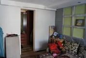 Продам 2-комнатную квартиру по адресу: ул. Механизаторов, 13а, Купить квартиру в Липецке по недорогой цене, ID объекта - 326693818 - Фото 6