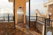 195 000 $, Свой отдых у моря в прекрасном парке, Купить квартиру Отрадное, Крым, ID объекта - 333420732 - Фото 22