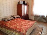 Аренда комнат в Выборгском районе