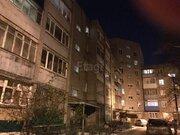 Продам 2-комн. кв. 49.8 кв.м. Пенза, Дзержинского
