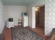 Квартира, ул. Вячеслава Мейера, д.15