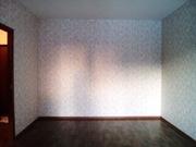 Снять однокомнатную квартиру недорого - Фото 4