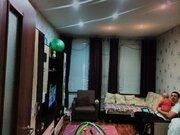 Продажа квартиры, м. Адмиралтейская, Ул. Псковская, Купить квартиру в Санкт-Петербурге по недорогой цене, ID объекта - 317945491 - Фото 6